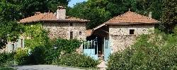 Bed and breakfast La Chapoti�re
