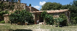 Bed and breakfast Le Clos des Collines