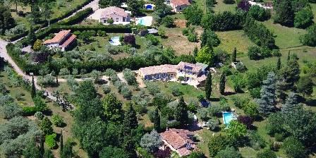 Location de vacances Villa Carpe Diem >