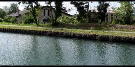 Domaine Les Messauts