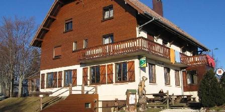 Auberge Gite du Langenberg