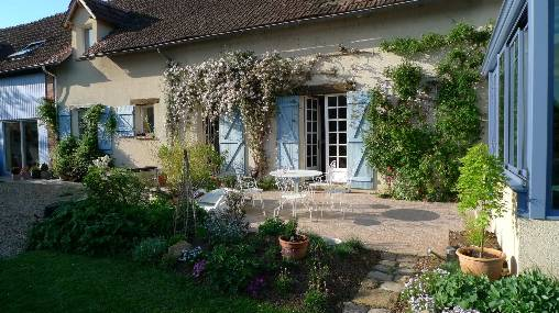 Bed & breakfasts Eure-et-Loir, from 60 €/Nuit. Saint Prest (28300 Eure-et-Loir)....