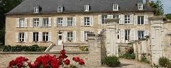 Bed and breakfast Le Clos Cheret