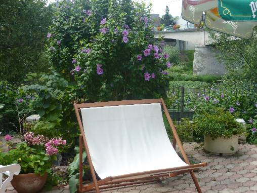 Bed & breakfasts Indre-et-Loire, from 55 €/Nuit. House of character, L`Ile-Bouchard Theneuil (37220 Indre-et-Loire), Disabled access, WiFi, Baby Kits, 2 Double Bedroom(s), 3 Childrens Bedrooms, 15 Maximum People, Maisons Passon,...