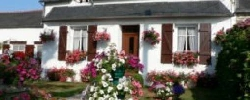 Cottage Les Hortensias