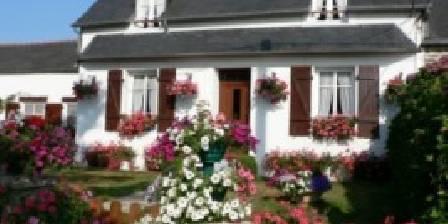 Location de vacances Les Hortensias > les HORTENSIAS  1