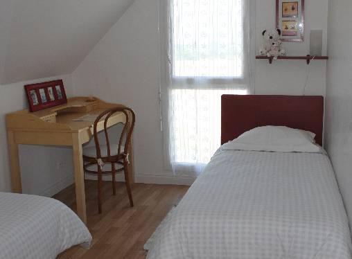 chambre d 39 hote chambres d 39 h tes de bot conan chambre d 39 hote morbihan 56 bretagne album photos. Black Bedroom Furniture Sets. Home Design Ideas