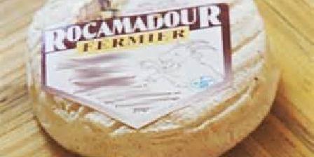 Chambres et table d'hôtes du Château Vieux Cabecou de rocamadour