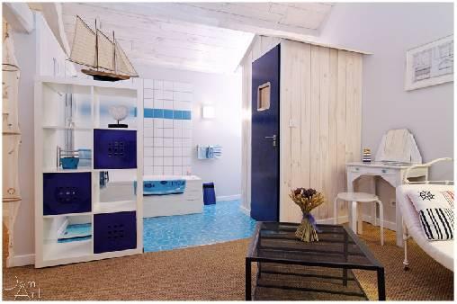 chambre d 39 hote le g te de la cour des saligues chambre d 39 hote gers 32 midi pyr n es album. Black Bedroom Furniture Sets. Home Design Ideas