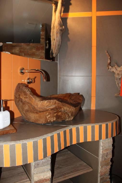 Chambres d 39 hotes bouches du rhone le manoir - Chambre d hote bouches du rhone ...