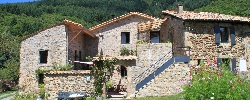 Bed and breakfast La Demeure Des Ma�tres
