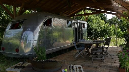 Chambre d'hote Ariège - belrepayre SPARTAN