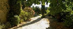 Chambre d'hotes Domaine Saint Luc