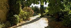 Gite Domaine Saint Luc
