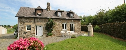 Bed and breakfast Ferme les Longs Champs