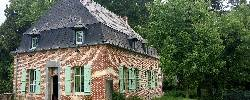 Cottage Demeures de Thierache