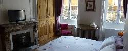 Bed and breakfast La Grange de Fourvière