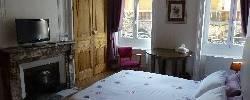 Chambre d'hotes La Grange de Fourvière