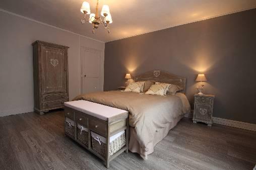 Chambres d'hotes Yvelines, à partir de 75 €/Nuit. Brueil en Vexin (78440 Yvelines)....