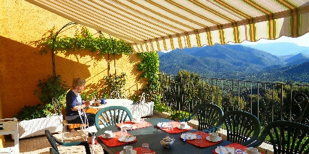 Chambres d'hôtes a Pianella
