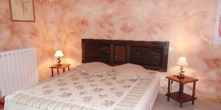 Chambres d'hôtes a Pianella La maison