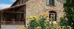 Bed and breakfast Moulin d'Encor