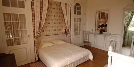 Château de Chambiers Room Gauthier