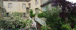 Bed and breakfast Carrefour de L'Ormeau