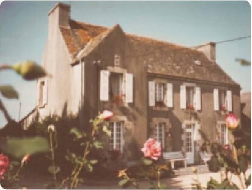 Chambres d'hotes Finistère, à partir de 50 €/Nuit. Cléder (29233 Finistère)....