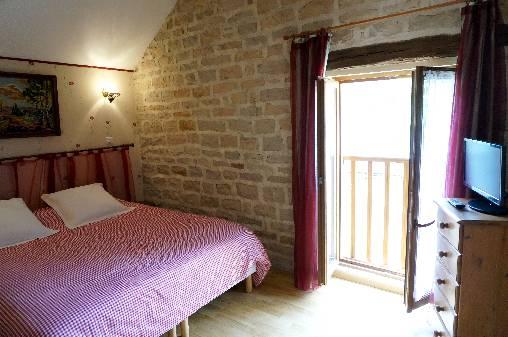 chambre Edouard