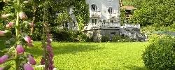 Gite Villa Du Lac