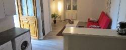 Holiday rental Le Cocon d'Emma