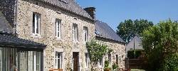 Bed and breakfast Chambres d'hôtes Sanson