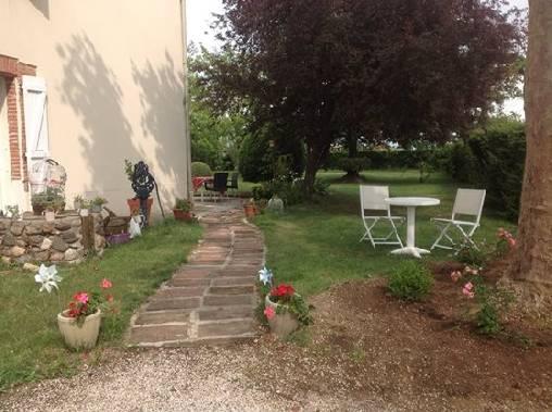 Chambre D 39 Hote L 39 Etipodelle Chambre D 39 Hote Haute Garonne