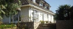 Bed and breakfast Le Clos Champagne Saint Nicolas