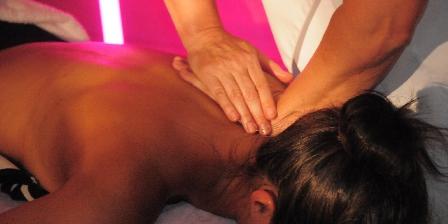 Le Val des Sens Massage de Bien Etre