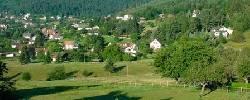 Ferienunterkunft Chez Brigitte