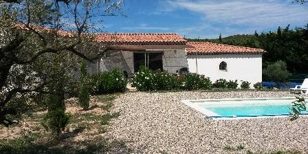 Villa La Vaussière