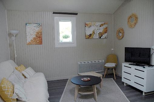 Chambre d'hote Ariège -