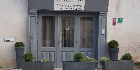 Domaine Labry Viticulteurs à Auxey-Duresses