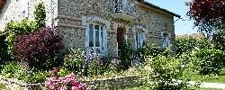 Bed and breakfast Clos du Sequo�a