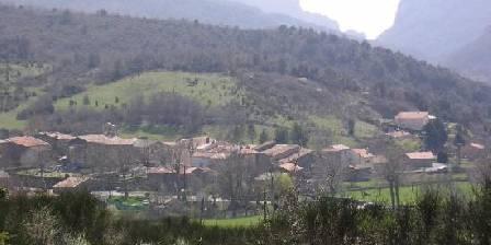 Accueil Au Village Cubières sur cinoble