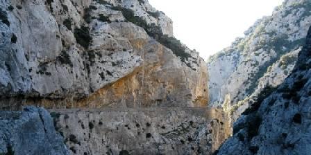 Accueil Au Village Gorges de Galamus