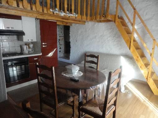 Chambre d'hote Pyrénées-Orientales - Appartement T3