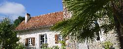 Bed and breakfast La Petite Maison