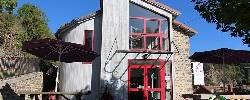 Gite Gîte La Cabourne