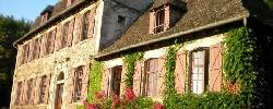 Bed and breakfast Le Pradel
