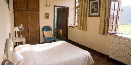 Le Pradel Chambre Dordogne