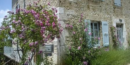 Chambres d'hôtes d'Hostun Les Chambres d'Hostun, chambres d'hôtes dans la Drôme