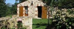 Holiday rental G�te La Petite Folie